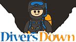 DiversDown